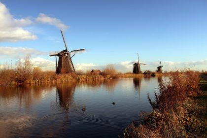 nederland-vrwn