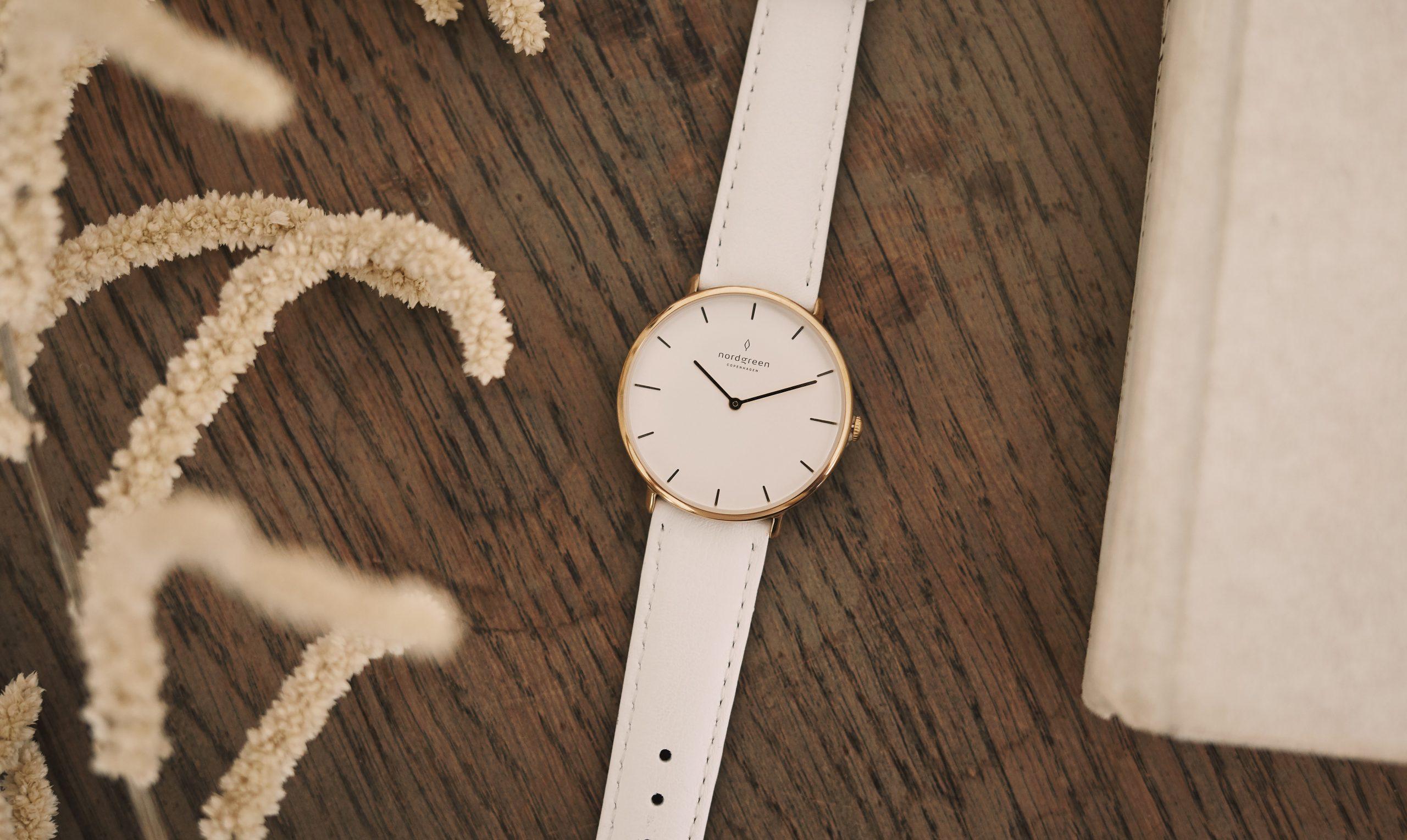 Horloges voor vrouwene