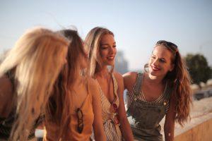vrwn.nl - blog voor vrouwen