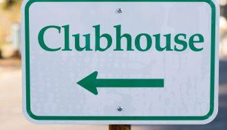 clubhouse-vrwn
