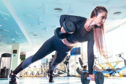 gym-blog