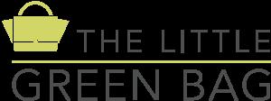 the-little-green-bag-vrwn